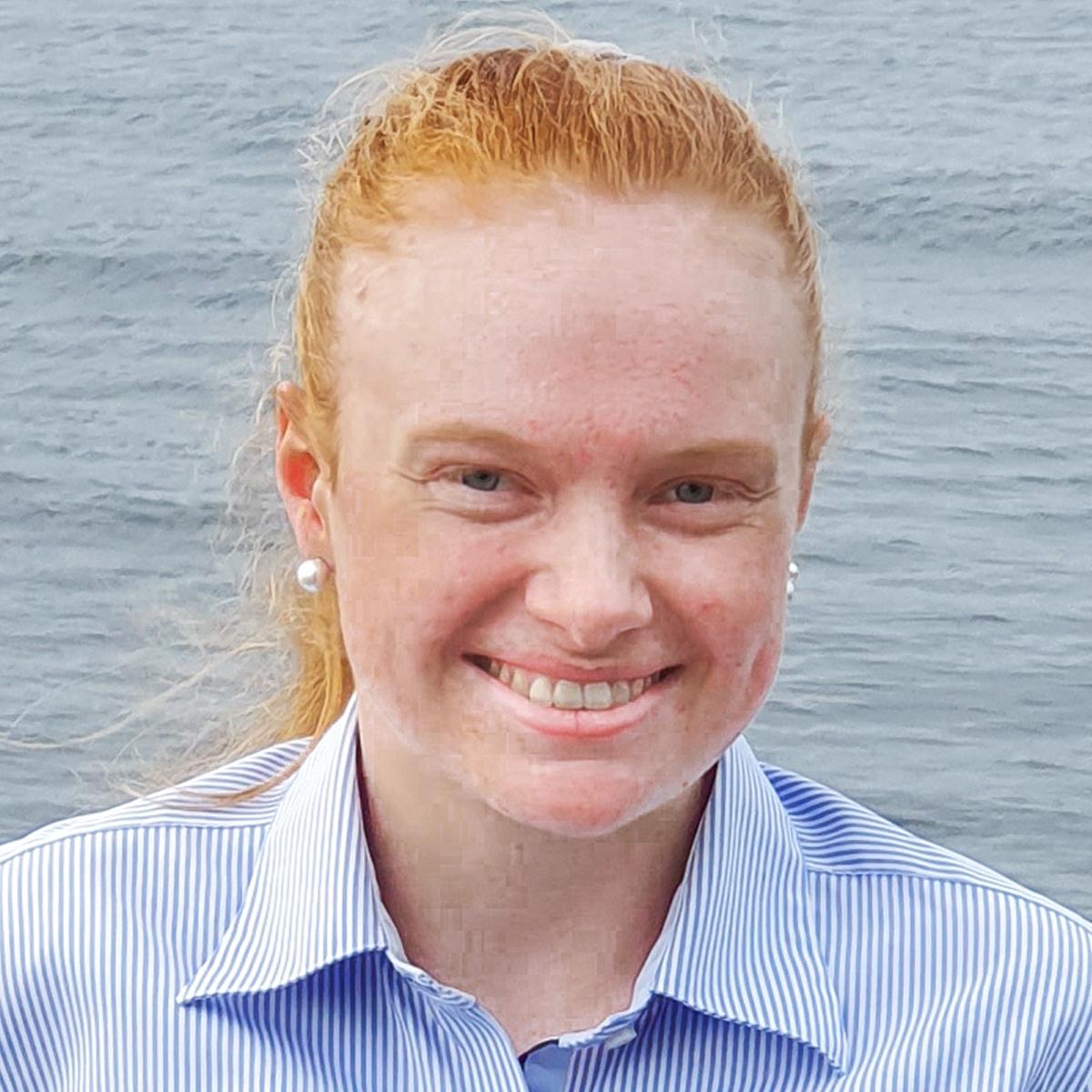 Alva Hansson